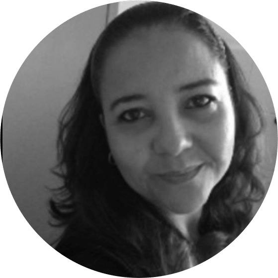 Fátima Moraes